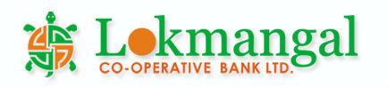 Lokmangal Bank